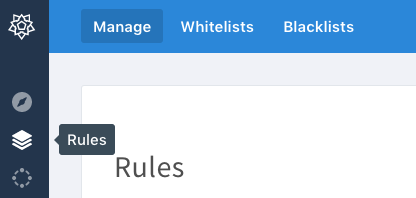 Rules_Tooltip.png