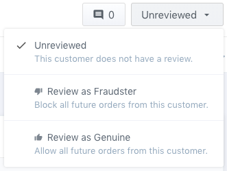 review_options.png
